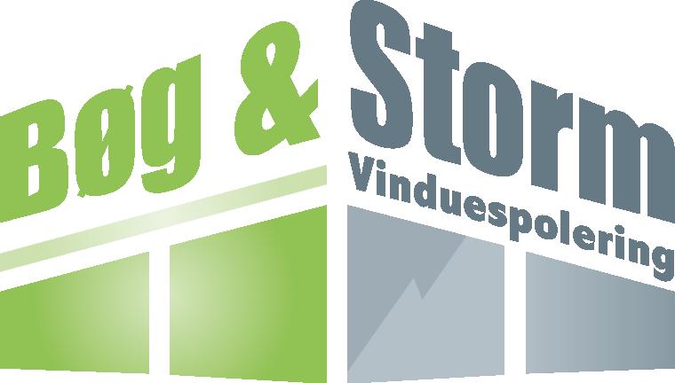 Bøg & Storm Vinduespolering